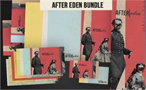 After Eden Bundle