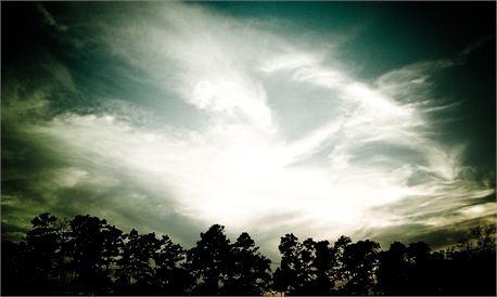 sky (12487)