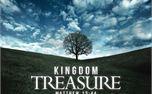 Kingdom Treasure Slides (12532)