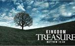 Kingdom Treasure Slides (12536)