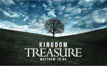 Kingdom Treasure Slides