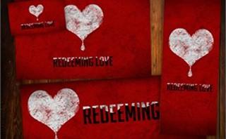 Redeeming Love Bundle