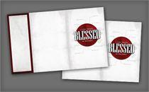 Blessed Series (Bulletins)