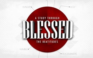 Blessed Series (Slides)