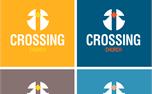 Cross Logo (12674)