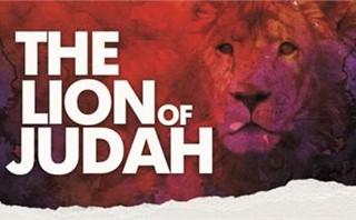 Lion of Judah Sermon Series