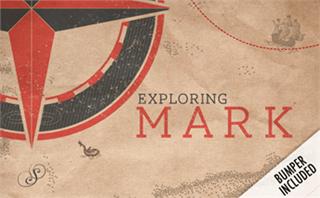 Exploring Mark