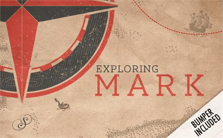 Exploring Mark (12794)