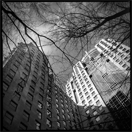 Urbanview (12848)