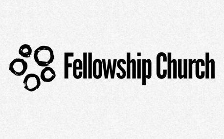 Fellowship Church Logo (12942)