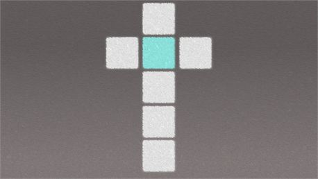 Cross (12946)