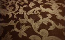 Vintage Flourish Texture