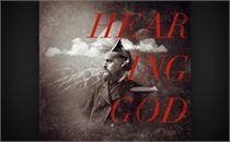 Hearing God | PSD