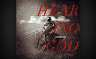 Hearing God | PSD