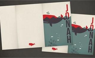Jonah Bulletins