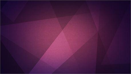 Purple Background (13157)