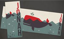Jonah Banners
