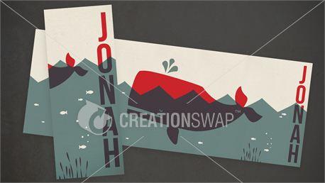 Jonah Banners (13158)