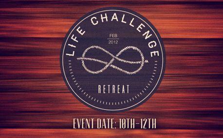 Retreat Event  (13168)