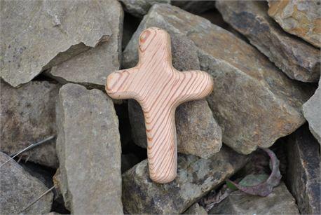Stone Cross (13243)