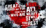 Matt 11:28 (13265)