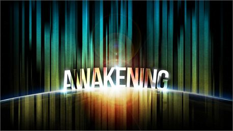 awakening (13440)