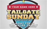 Tailgate Sunday (13506)