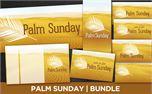 Palm Sunday | Full Bundle (13583)