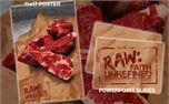 Raw (13751)