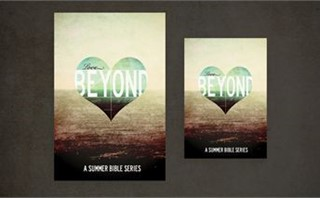 Love Beyond Postcards