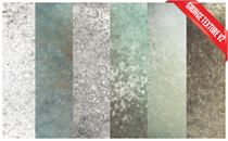 Grunge Textures V.2