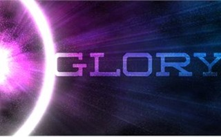 Glory | Slides