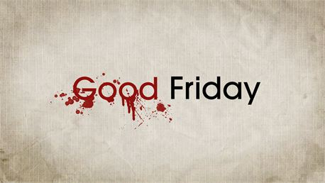 Good Friday (13927)