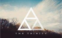 The Trinity series