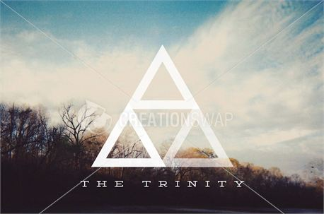 The Trinity series (13951)