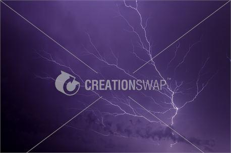 Branching Lightning (14010)