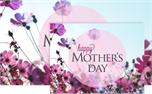 Mother's Day slide (14025)