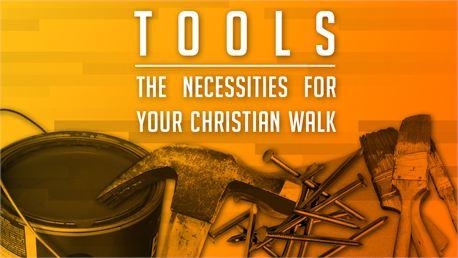 Tools (14046)