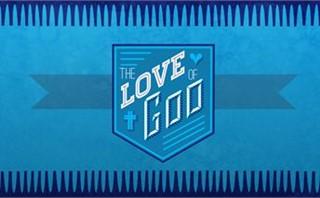 The Love of God_Hymn