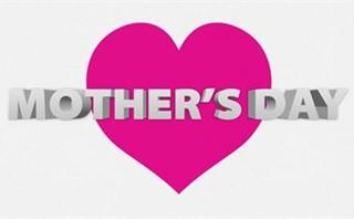 Mother's Day | Slide