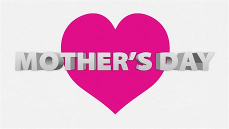 Mother's Day | Slide (14129)