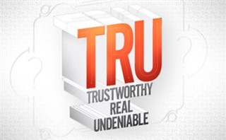 TRU Series Screen