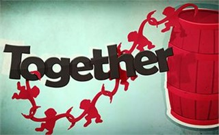 Together Series