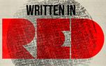 Written In Red | Gratis (14267)