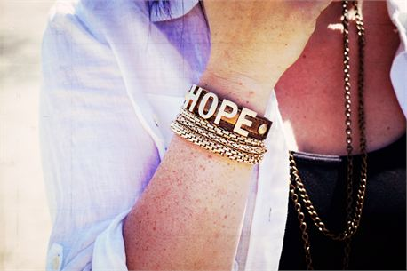 Hope (14320)