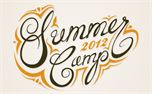 Summer Camp (14339)