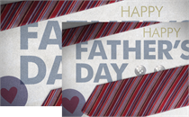 Father's Day :: slides