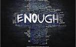 ENOUGH (14351)
