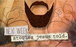 Stories Jesus Told (14395)