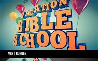 VBS Bundle
